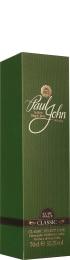Paul John Classic Select Cask 70cl