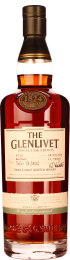 The Glenlivet Bochel 11 years Single Cask Edition 70cl