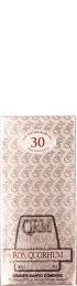 Ron Quorhum 30 Anniversario 70cl