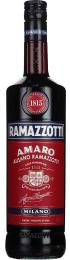 Amaro Ramazzotti 1ltr
