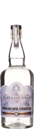 Gin Lane 1751 London Dry Navy Strength Gin 70cl