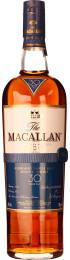 The Macallan 30 years Fine Oak 70cl
