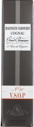 Ragnaud-Sabourin No. 10 VSOP Cognac 70cl