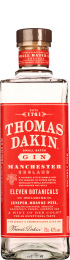 Thomas Dakin Small Batch Gin 70cl