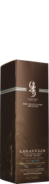 Lagavulin Distillers Edition 1999-2015 70cl
