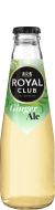 Royal Club Ginger-Al...