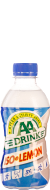 AA-Drink Iso-Lemon