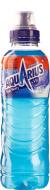 Aquarius Blue Berry ...