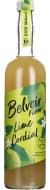 Belvoir Lime Cordial...