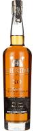 A.H. Riise XO 175 ye...