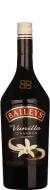 Baileys Vanilla Cinn...