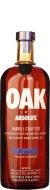 Absolut Oak