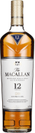 The Macallan 12 year...