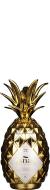 Pinaq Gold
