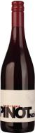 The Original Pinot N...