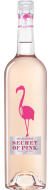 Secret of Pink Millé...