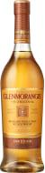 Glenmorangie 10 year...