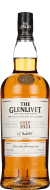 The Glenlivet Master...