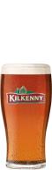 Kilkenny Draught