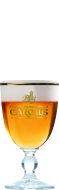 Gouden Carolus Class...