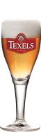Texels Springtij Len...