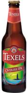 Texels Overzee IPA