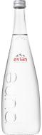 Evian Aramis