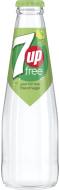 7UP Lemon-lime Free