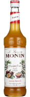 Monin Fruit de la Pa...