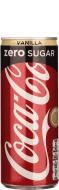 Coca-Cola Vanilla Ze...