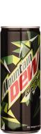 Mountain Dew Citrus ...
