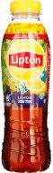 Lipton IceTea Lemon