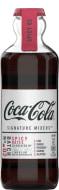 Coca-Cola Signature ...