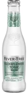 Fever Tree Elderflow...