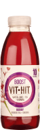 VITHIT Berry Boost