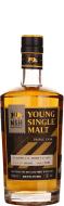Milk & Honey Young T...