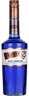 De Kuyper Blue Curac...