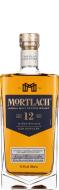 Mortlach 12 years Si...