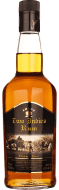 Amrut Two Indies Rum