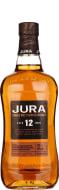 Jura 12 years Single...