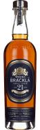 Royal Brackla 21 yea...