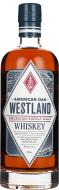 Westland American Oa...