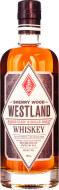 Westland Sherry Wood...