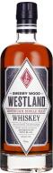 Westland Peated Sing...