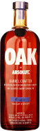 Absolut Oak