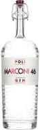 Poli Marconi 46 Dry ...