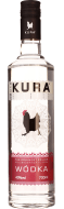 Kura Wodka