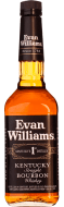 Evan Williams Bourbo...