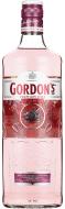 Gordon's Gin Premium...