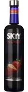 Skyy Strawberry Liqu...